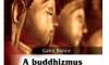 A buddzizmus lélektana