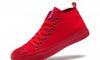 Stílusos téli cipők outlet árakon