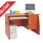 Genius számítógépasztal
