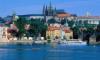 Kíváló cseh sörök kóstolása egy felejthetetlen buszos utazás keretében