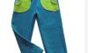 Kényelmes, minőségi gyerek nadrágok