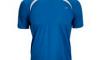 Sportruházat rendelés gyors, és egyszerű, a Sportszer Webáruházból