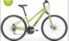 Új kerékpár online a Merida Webshopból