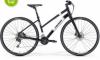 Akciós Merida kerékpárok