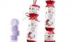 Ajándékozzon karácsonyi csomagolásban öltöztetett Avon terméket, melyet megrendelhet online is
