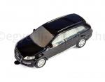 autó alakú pendrive