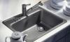 Minőségi silgránit mosogatók közvetlen online is megrendelhető