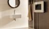 Válogasson minőségi fürdőszoba csempe kínálatunkból outlet árakon