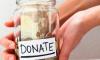 How to donate a rászorulókon