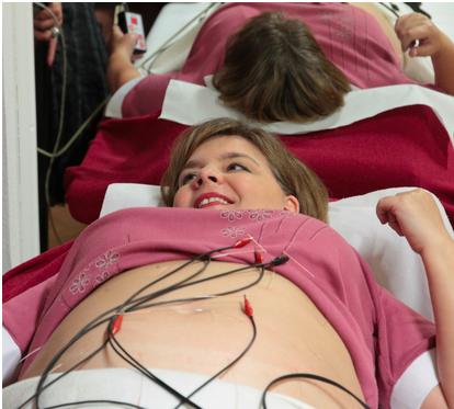 elektrolipolízis kezelés