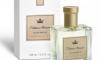 Parfüm rendelés online