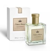 férfi luxus parfüm