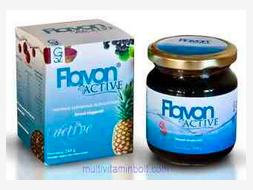 flavin