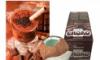 Minőségi kakaó vásárlása online boltunkban is van lehetősége