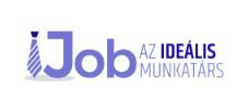Az Ijob.hu egy nagyszerű lehetőség neked