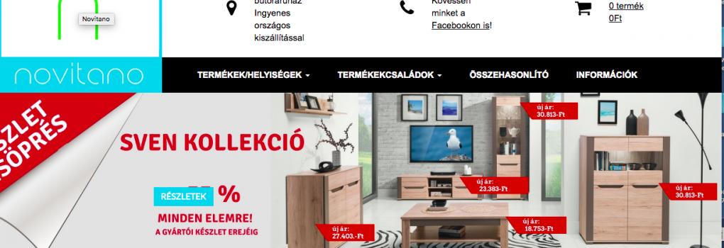 novitano.hu