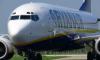 Ryanair fapados légitársaság