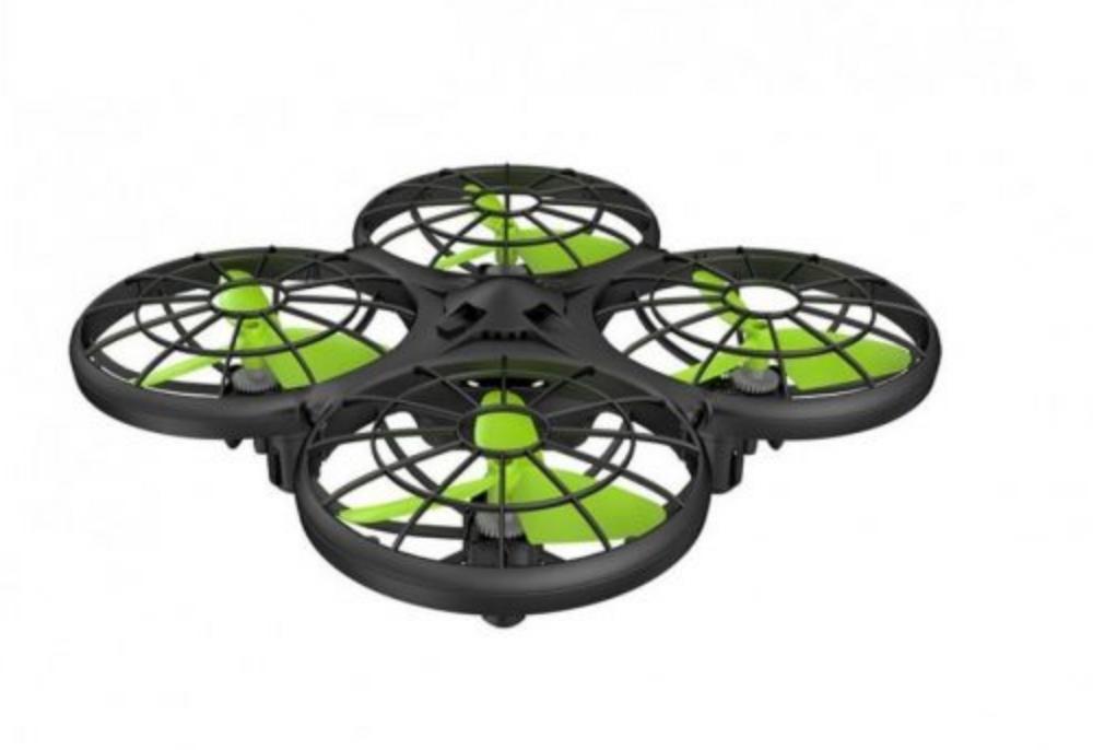syma drónok