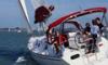 Horvátország partjait hajóról nézve felejthetetlen élmény, béreljen hajót percek alatt online